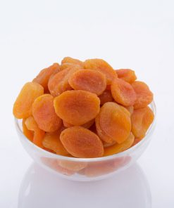 The Hive's Dried Apricot are packed to the brim with antioxidants, minerals as well as dietary fibres hence it is always nice to have a jar or two lying around the house or on your office desk. Shop online at the Hive Bulk foods, largest zero waste shop in Malaysia and Singapore.
