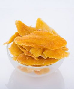 Our Dried Golden Mango is naturally sweet with no additives, which makes it a much healthier option to satisfy your sweet tooth! Shop online at the Hive Bulk foods, largest zero waste shop in Malaysia and Singapore.