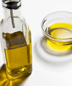 Extra virgin olive oil is an excellent oil with a large number of benefits. It is used for cooking, direct consumption and even for health and skin care products. Extra virgin olive oil is packed with various essential fats, antioxidants, vitamins that improves and promotes health.  Shop online at the Hive Bulk foods, largest zero waste shop in Malaysia and Singapore.