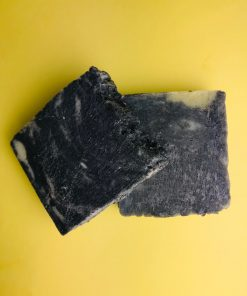 Moonlit walks together soap by Old sage soapworks. Shop online at the Hive Bulk foods, largest zero waste shop in Malaysia and Singapore.