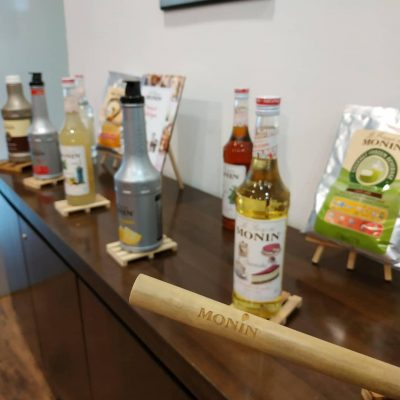 zero waste bamboo straw the hive corporate gifts