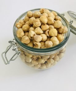 Hazelnuts contain compounds that can battle heart disease and diabetes, boost brain function, and even help you lose weight. Shop online at the Hive Bulk foods, largest zero waste shop in Malaysia and Singapore.