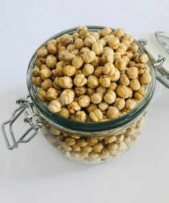 Chickpeas are also known as garbanzo beans is a part of the legume family. Rich in fibre, minerals, and vitamins, they contribute to improved digestion and healthy weight management. Shop online at the Hive Bulk foods, largest zero waste shop in Malaysia and Singapore.